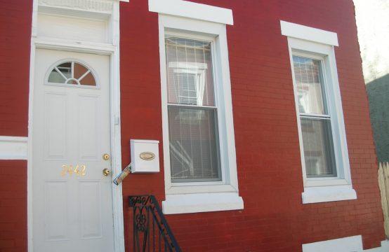 940 W Susquehanna Ave