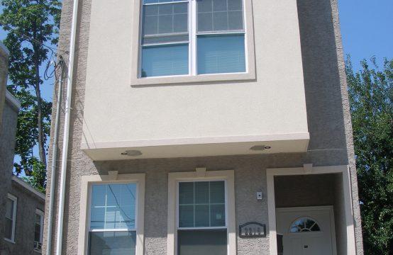 2216 N Camac Street Unit 2