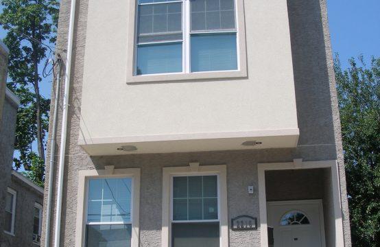 2220 N Camac Street