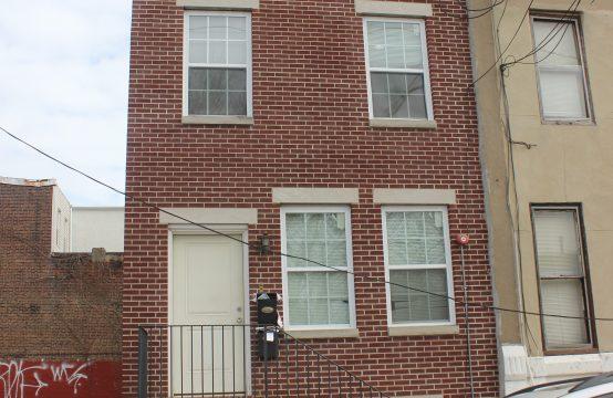 1849 N. 19th St., Unit 2