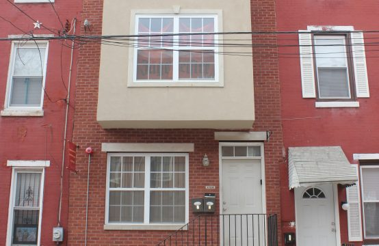 1724 N. Willington St., Unit 1