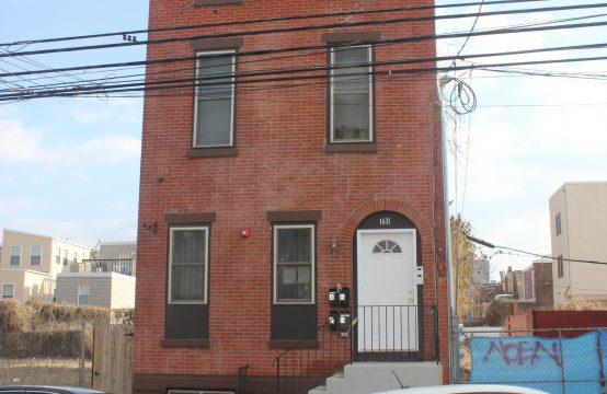 1611 N. 17th St., Unit B