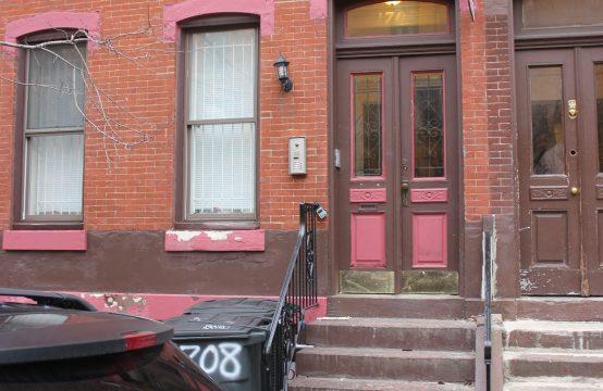 1708 W. Diamond St., Unit 2