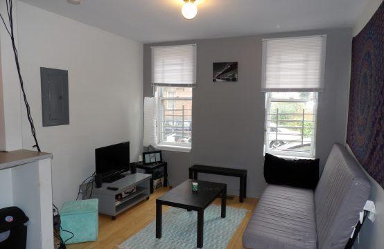 1616 N Willington Ave Unit 1