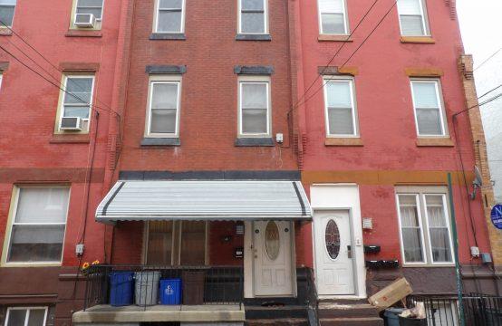 1851 N Willington St Unit 2